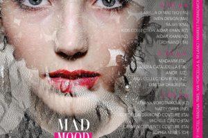I cinque sensi della moda alla Milano Fashion Week