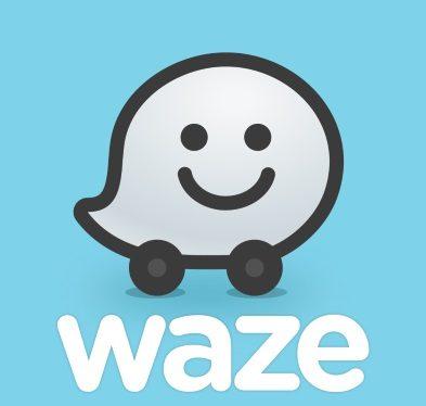 Le attività preferite dagli italiani a gennaio svelate dall'app Waze