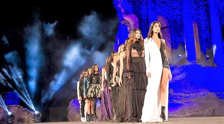 Presentata alla BIT di Milano Taomoda, grande rassegna di moda in Sicilia
