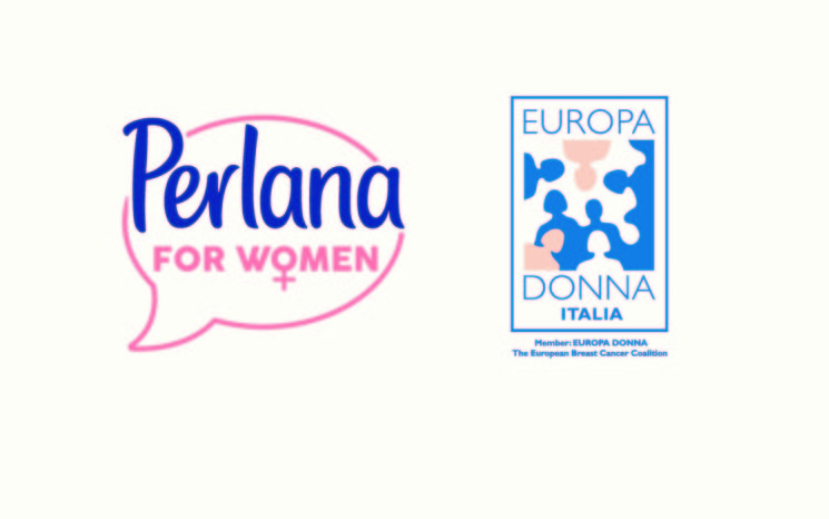 Al via l'edizione 2019 di Perlana for Women