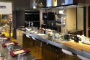 teatro7: corso di cucina base in 10 lezioni