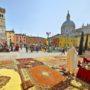 """""""Cittadella in Festa"""" fra arti e mestieri medievali a Lonato del Garda il 31 marzo 2019"""