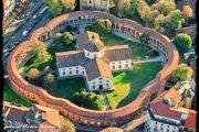 Best Wine Stars: l'eccellenza del vino italiano a Milano alla Rotonda della Besana