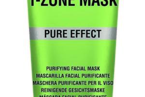Comodynes Creamy Mask: trattamento veloce per una pelle al top