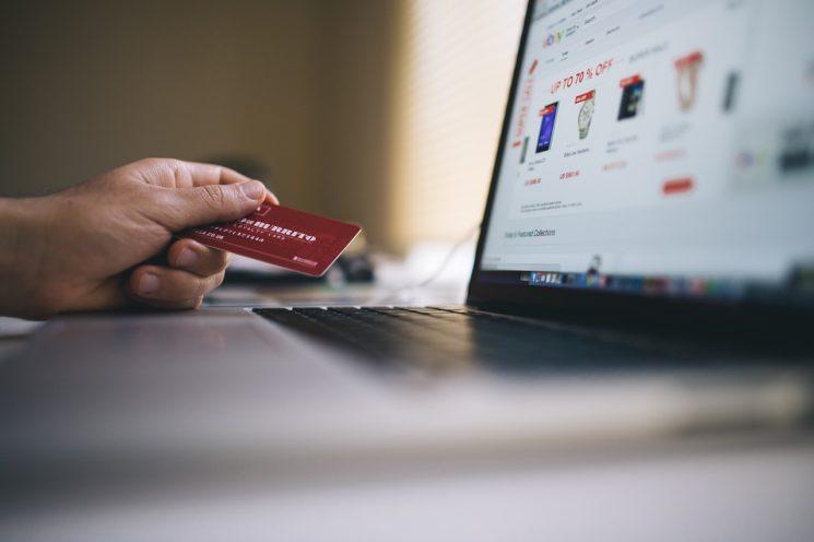 Come vendere i propri prodotti con WooCommerce