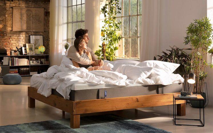 15 marzo Giornata Mondiale del Sonno: 5 consigli di Emma per un riposo salutare