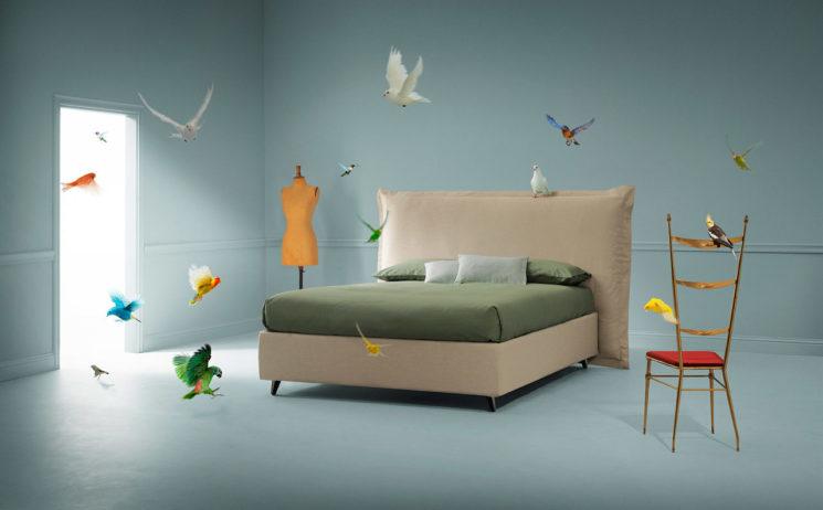 15 marzo Giornata Mondiale del Sonno. L'impegno di PerDormire