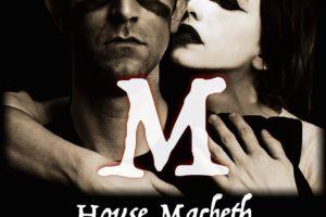 """Compagnia PaT – Passi Teatrali in scena a Milano con """"House Macbeth"""""""