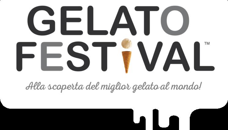 Gelato Festival 2019: Milano capitale del gelato il 4 e 5 maggio