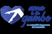 """Campagna """"Ama le tue gambe"""": maggio il mese della prevenzione della Malattia Venosa Cronica"""