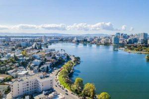 Oakland, la nuova imperdibile destinazione nella San Francisco Bay Area