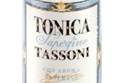 Tonica Superfine Tassoni: vendite in aumento del +14%