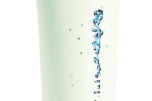 AHAVA: Novità Dead Sea Water – Mineral Body Exfoliator