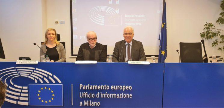 L'Associazione Borghi d'Europa propone dieci percorsi per il 2019, anno del Turismo Lento