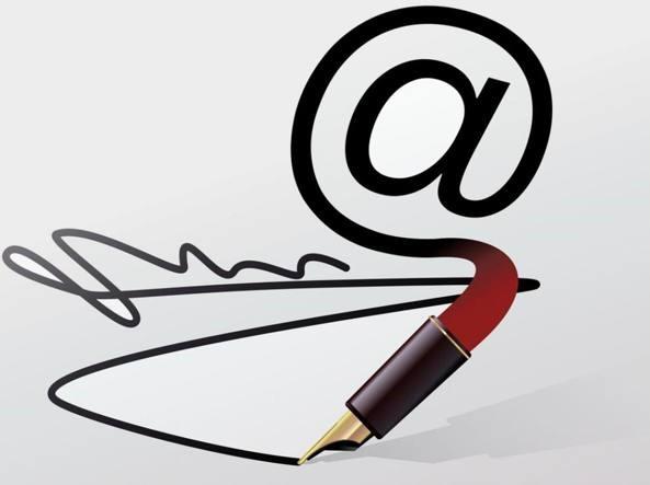 Si stima che, tra 3 anni, il 75% dei contratti sarà firmato digitalmente