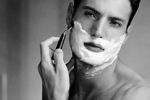 Schiuma da barba, consigli per la scelta
