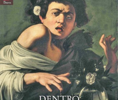 """Dentro Caravaggio"", uno straordinario percorso"