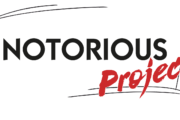 Notorious Project: proclamato il vincitore della categoria SHORT