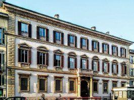 Milano Food City: a Palazzo Bovara l'aperitivo Zero+ con Altoga e Toschi Vignola