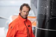 Helly Hansen: al midlayer da vela più innovativo il German Design Award 2019