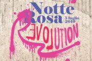 """""""La Notte Rosa"""": torna il Capodanno dell'estate italiana"""