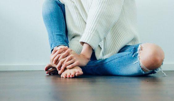 Psoriasi e artrite psoriasica: parlarne ad alta voce