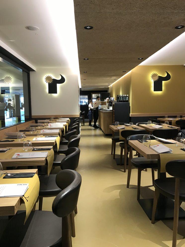 Fratelli La Bufala: secondo flagship store a Milano