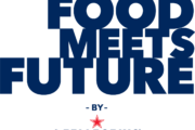 S.Pellegrino presenta Food Meets Future