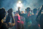 Notte Celeste delle Terme e Notte del Liscio: grande successo in Emilia Romagna
