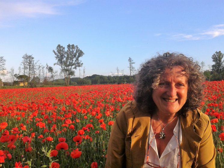 Maria Grazia Mammuccini nuovo Presidente di FederBio