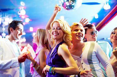 Cinema e musica danno voce alle donne con tumore al seno metastatico