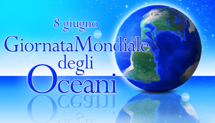 Dermophisiologique promuove Save The Ocean #ilfiloblu