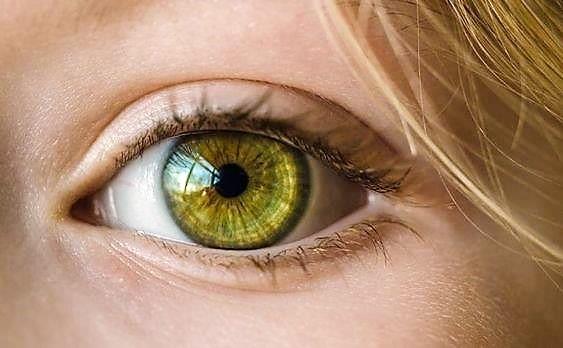 La cecità del non fare