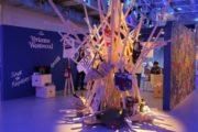 WSM con Fashionreboot e Give A Fok-Us guarda a sostenibilità e cultura