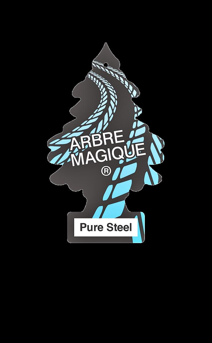 Arbre Magique Racing, nuova linea per gli appassionati di motori