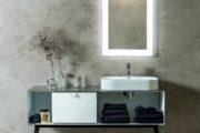 Artelinea: con Dama Collection gusto vintage, elegante e raffinato