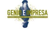 """Genio e Impresa"
