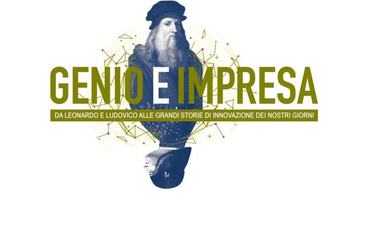 """""""Genio e Impresa"""", mostra a Milano"""