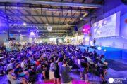 Campus Party: per quattro giorni Milano capitale mondiale dell'innovazione