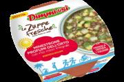 DimmidiSì: due nuove Zuppe Fresche estive