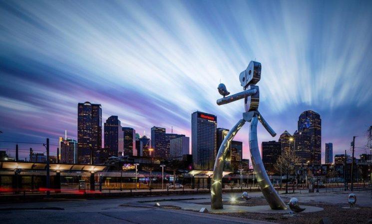 Dallas: attrazioni da non perdere