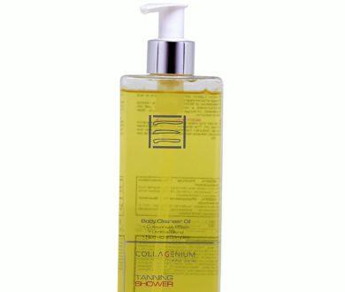 Beautech: abbronzatura prolungata con Tanning Shower