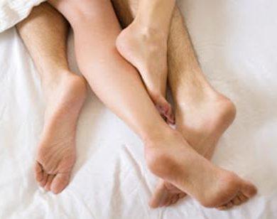 SIC:15 consigli su contraccezione e benessere sessuale in estate