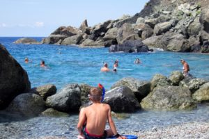 Resort La Francesca: offerte per ogni esigenza