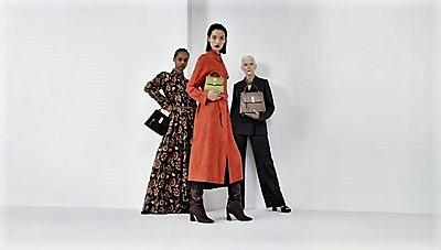 Salvatore Ferragamo aderisce al Fashion Pact
