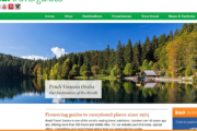 Bradt Guide: il Friuli Venezia Giulia destinazione del mese