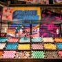 Lush Bari: aperto il primo store in Puglia