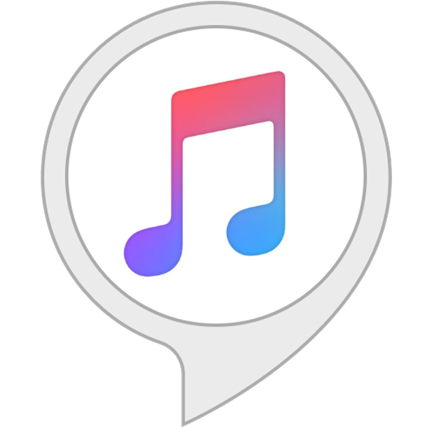 Amazon: Apple Music ora disponibile su Alexa in Italia