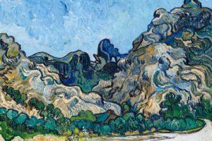 Guggenheim. Collezione Thannhauser, da Van Gogh a Picasso
