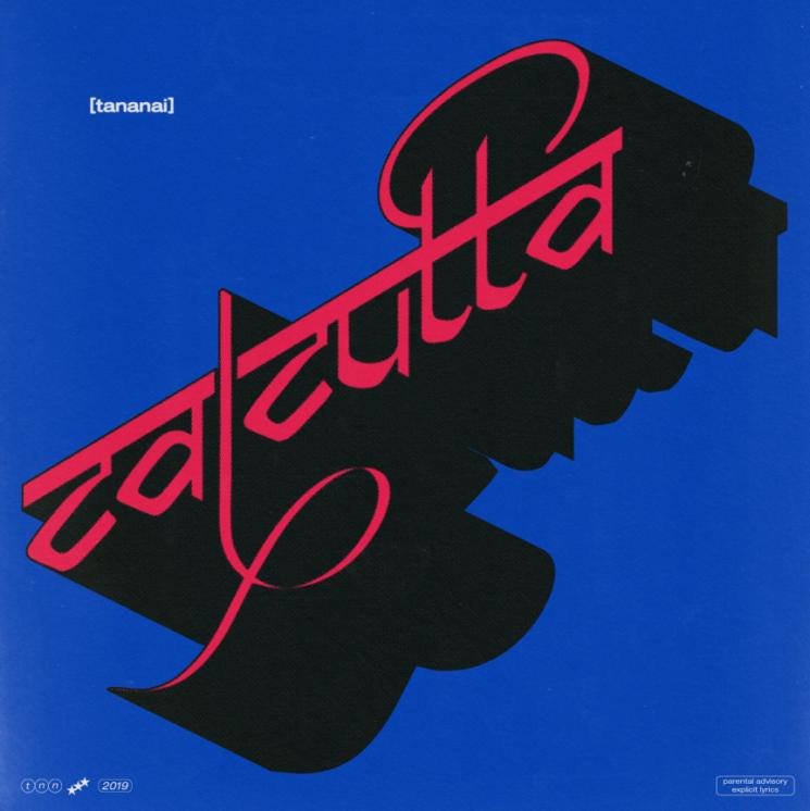 """Tananai: uscito il nuovo singolo """"Calcutta"""""""